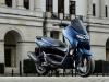 Yamaha NMAX 125 2021 - foto