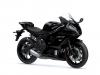 Yamaha R7 - foto 2021