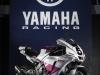 Yamaha - ricordo di Fabrizio Pirovano e Piro Replica