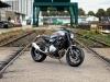 Yamaha Super 7 by JvB-moto