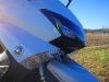 Yamaha T-Max 530 ABS MY 2015 - Prova su strada
