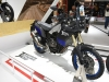 Yamaha Tenere 700 - EICMA 2018