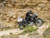 Yamaha Tenere 700 - pacchetti accessori e Demo Tour 2019