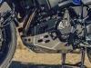 Yamaha Ténéré 700 World Raid