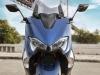 Yamaha TMax SX Sport Edition