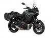 Yamaha Tracer 7 GT 2021 - foto
