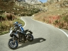 Yamaha Tracer 700 - modello 2020