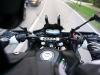 Yamaha Tracer 700 Prova su strada 2017