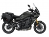 Yamaha Tracer 9 e Tracer 9 GT 2021 - foto