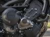 Yamaha Tracer 900 GT -  Prova su strada 2018