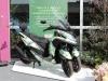 Yamaha Tricity per TreeCity