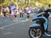 Yamaha Tricity The Colr Run 12.5.2015