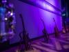 Yamaha - Two Yamahas One Passion - heART Lab