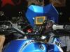 Yamaha Worldcrosser - EICMA 2010