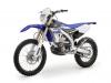 Yamaha WR450F MY 2016
