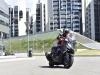Yamaha X-MAX 400 Prova su strada 2017