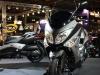 Yamaha X-MAX Eicma 2010