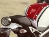 Yamaha XSR700 e XSR900 - colorazioni 2020