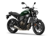 Yamaha XSR700 MY 2016