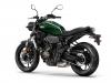 Yamaha XSR700 - Pirelli PHANTOM Sportscomp