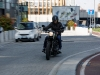 Yamaha XV 950 R Bobber Style - Prova  su strada