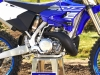 Yamaha YZ250F YZ85 MY 2019