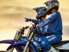 Yamaha YZ450F e YZ250F 2020 - foto