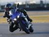 Yamaha YZF R 125 2019 - Prova su strada