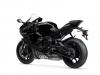 Yamaha YZF-R1 e YZF-R1M 2020