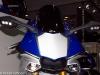 Yamaha YZF-R1M EICMA 2014
