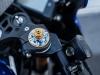 Yamaha YZF R3 2019 - Prova su strada