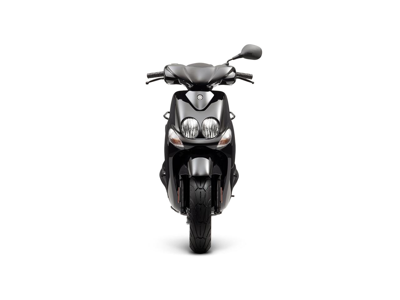 Yamaha Neo's 2 T Easy