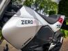 Zero FXE - foto