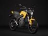 Zero Motorcycles 2014