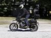 Zero Motorcycles DSR Black Forest - Prova su strada 2018