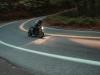 Zero Motorcycles - Gamma 2019