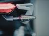 Zero Motorcycles - pacchetto Quickstrike