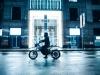 Zero Motorcycles - personalizzazione e modelli
