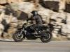 Zero Motorcycles Zero DS ZF14.4 11kW