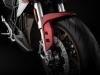 Zero Motorcycles Zero SR/F