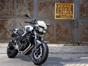 Ecoincentivi 2010: 9 modelli BMW Motorrad possono usufruirne