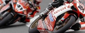 Il Moto Club Monza organizza un tentativo di record in Autodromo a Monza