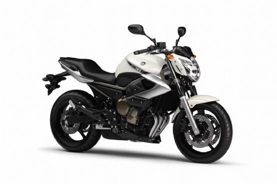 Yamaha raddoppia gli incentivi sui suoi modelli