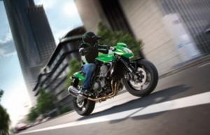 Kawasaki: la Verde conviene grazie agli aiuti statali