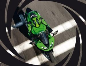 Kawasaki: arrivano i nuovi finanziamenti