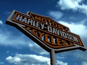 Harley-Davidson, orari part-time ed un nuovo stabilimento nel futuro del marchio