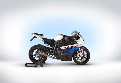 Lightech, accessori moto per BMW S1000RR