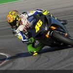 Valentino Rossi Misano infortunio Ducati (1)
