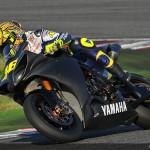 Valentino Rossi Misano infortunio Ducati (2)