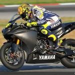 Valentino Rossi Misano infortunio Ducati (4)